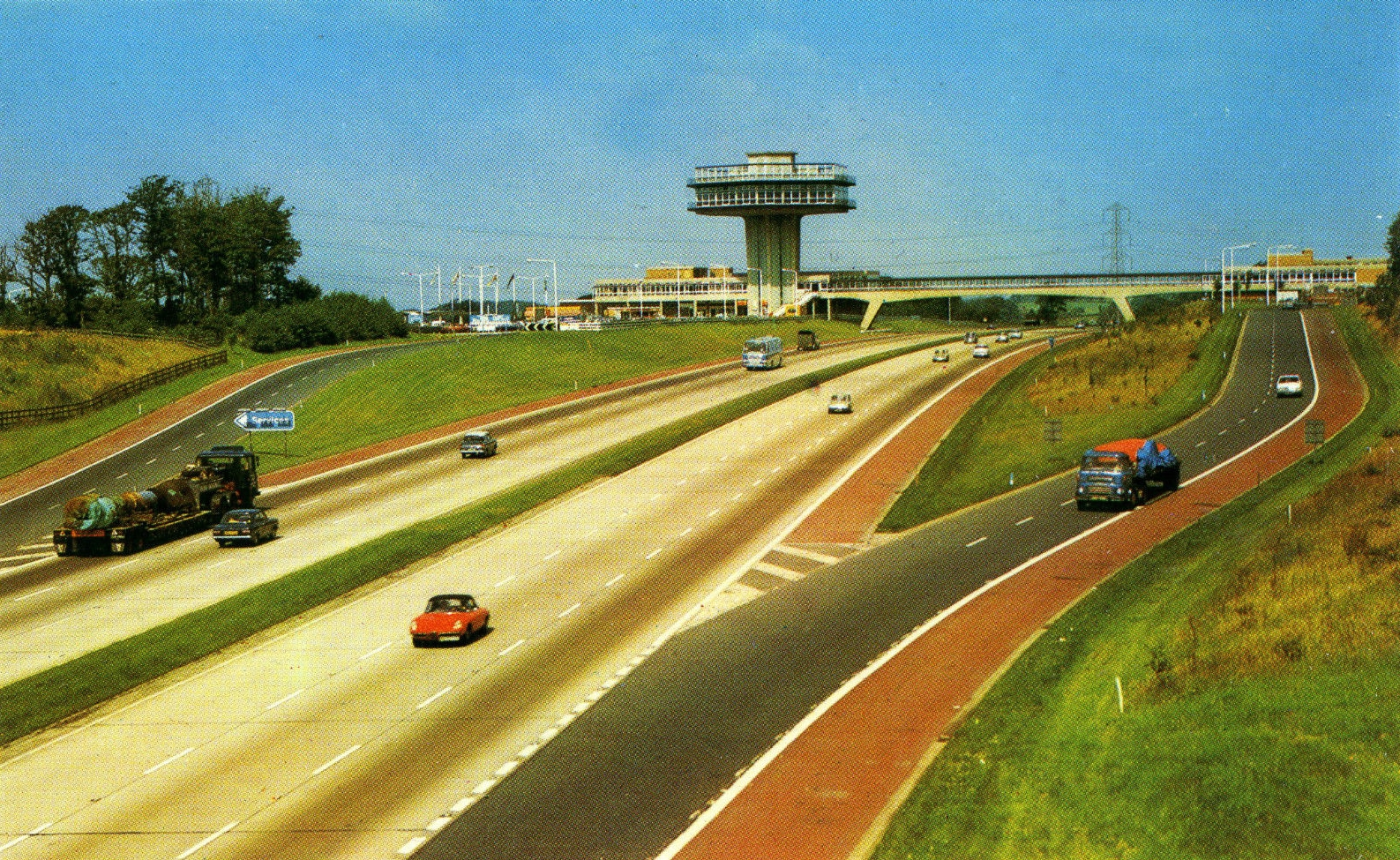 Forton_open_to_trade_postcard.jpg