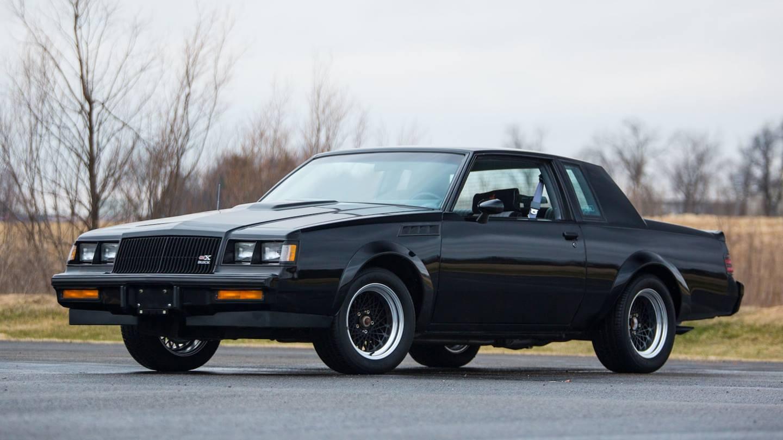 1987-Buick-GNX.jpg
