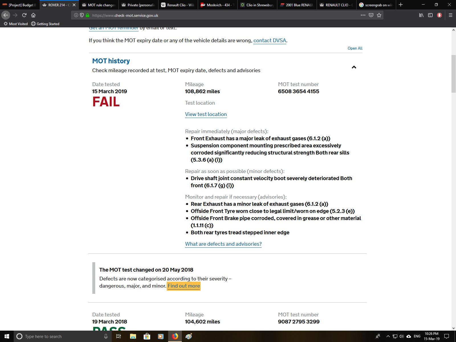 214 fail.png