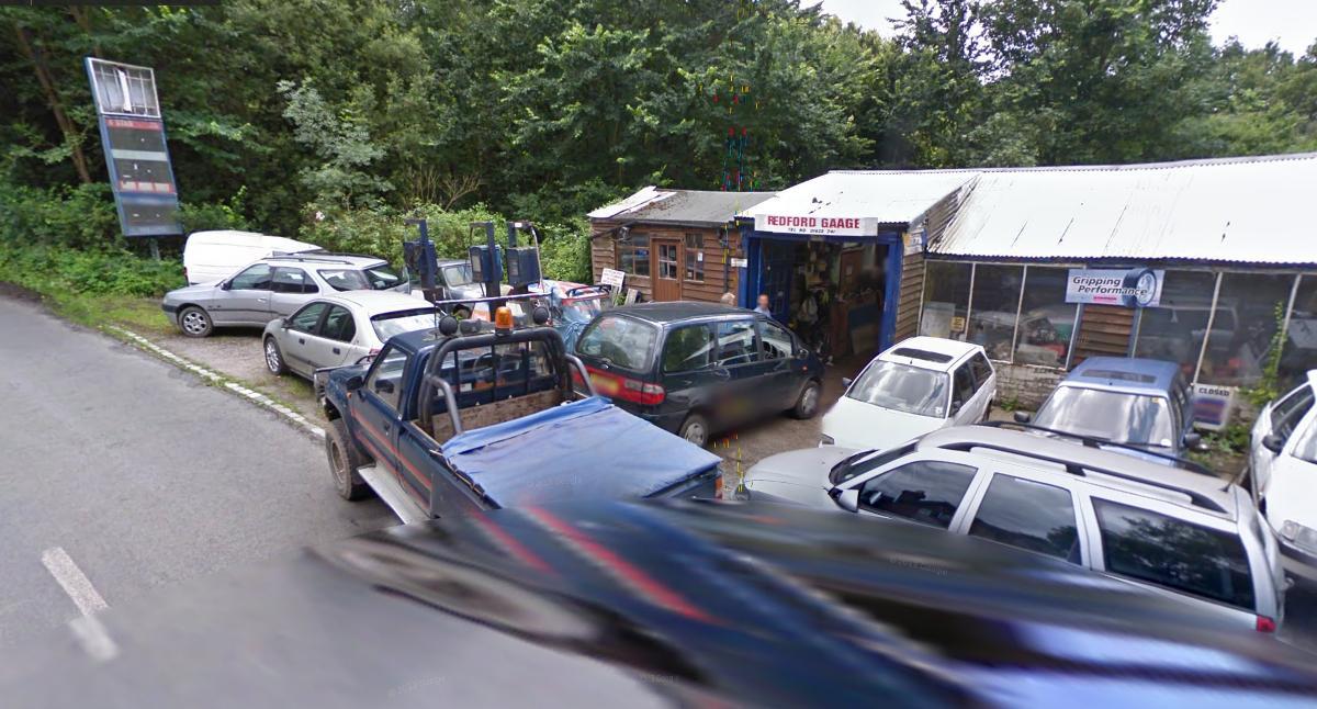Redford Garage.jpg