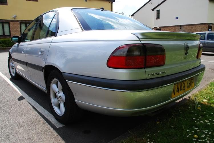09. Omega 3.0 V6 24v Elite 2.jpg