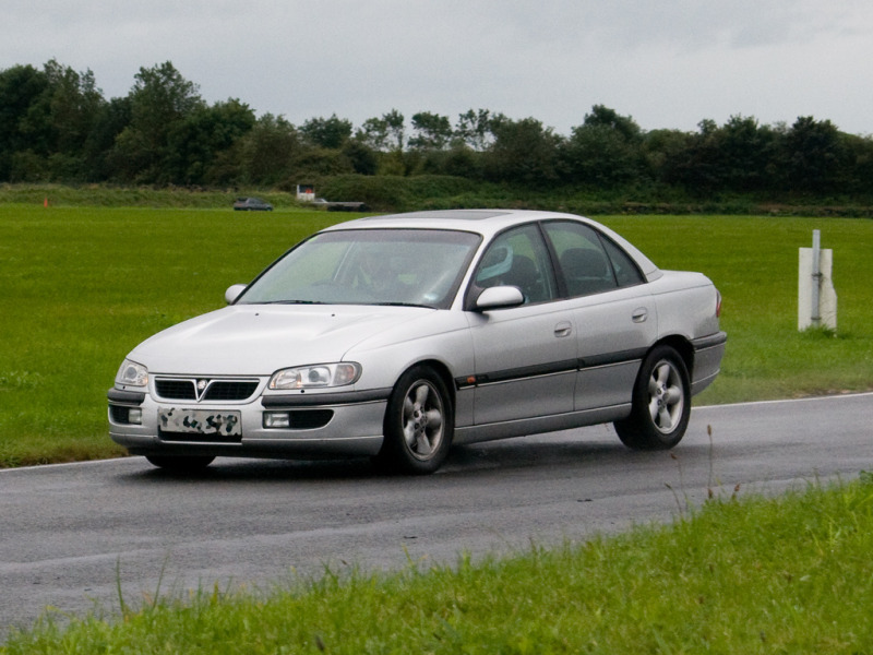 09. Omega 3.0 V6 24v Elite.jpg