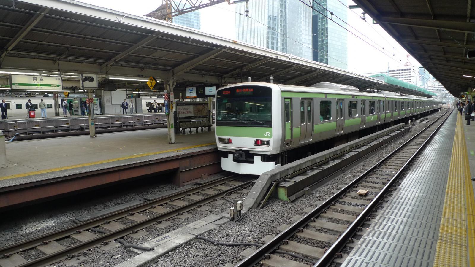 P1070757.JPG