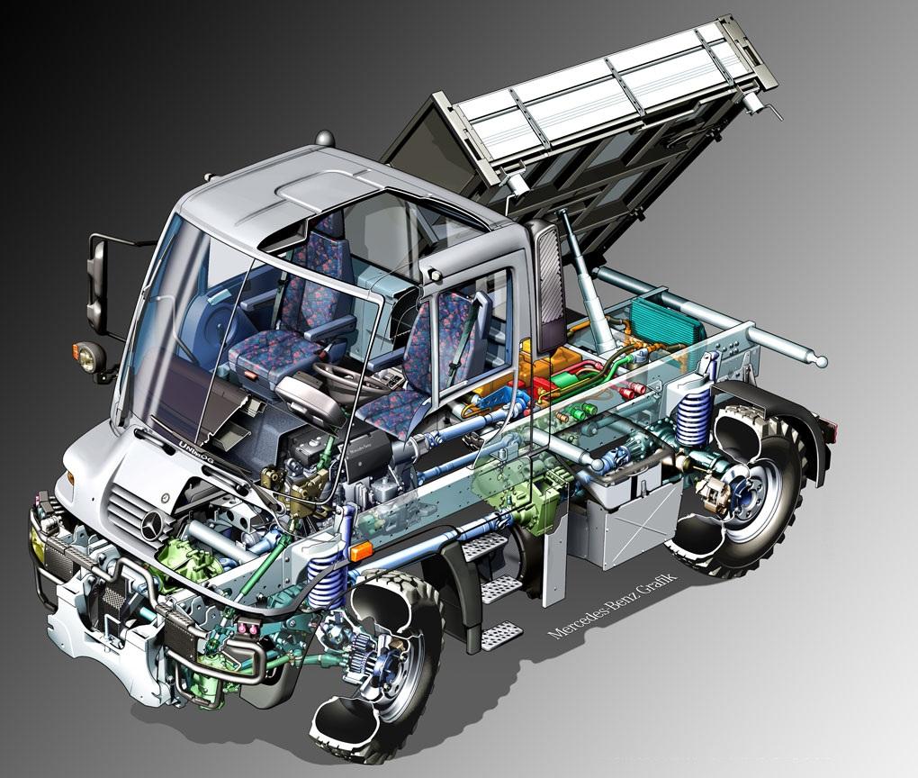 unimog cutaway.jpg