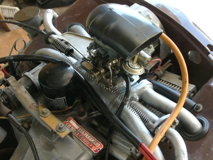 P1240741s.jpg