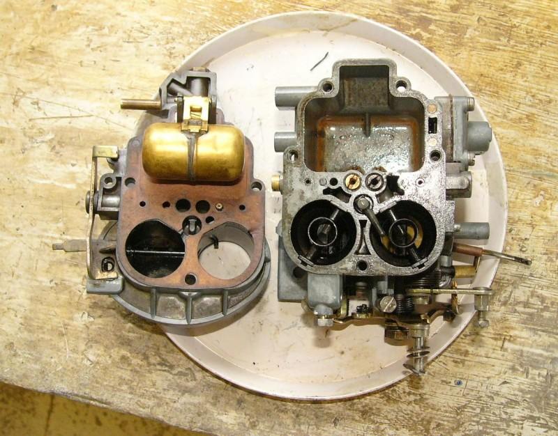 P1240715as.jpg