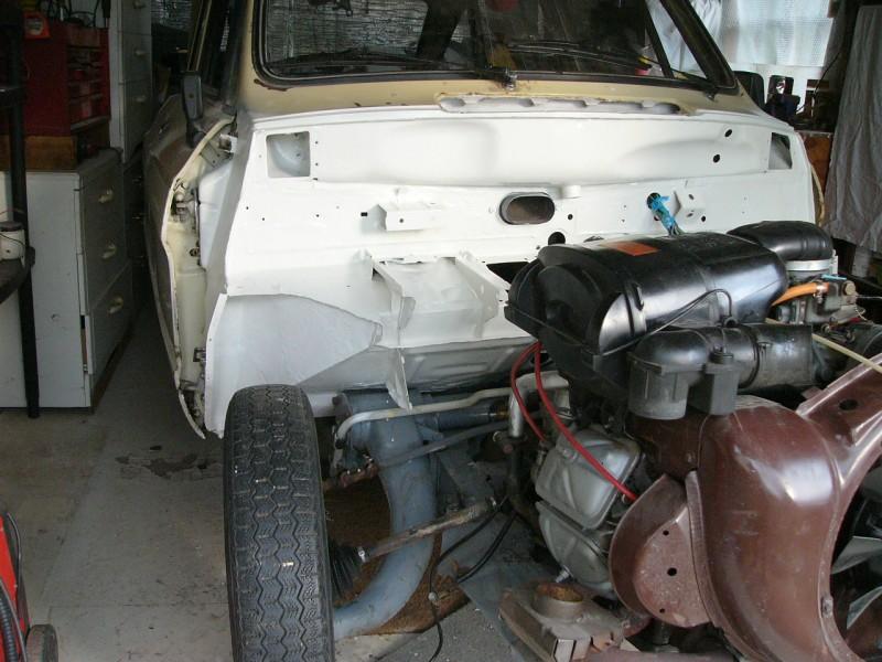 P1240615s.jpg