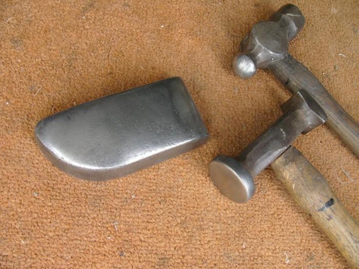 Hammer & Dolly P1240678s.jpg