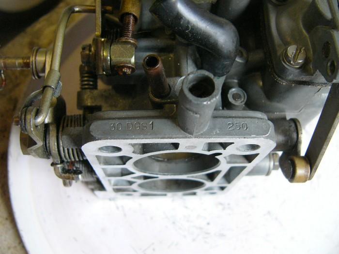 P1240721s.jpg