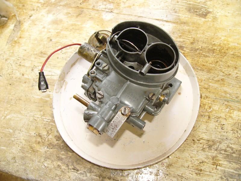 Ami Super - Weber Carb P1240698s.jpg