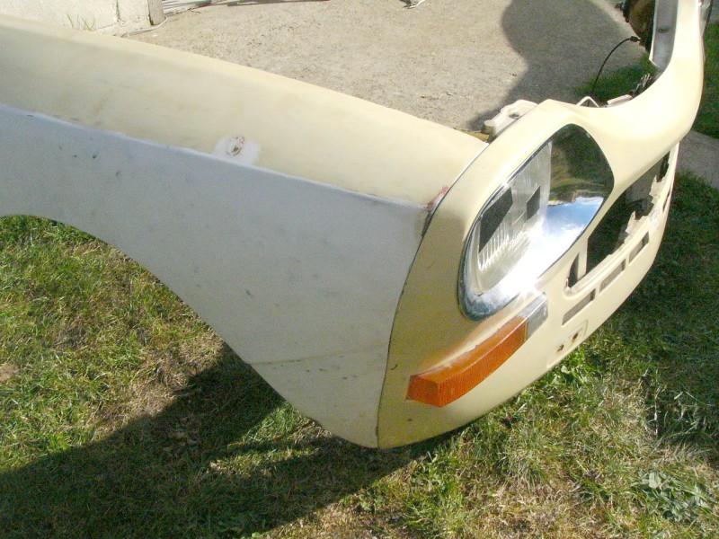 P1240524as.jpg
