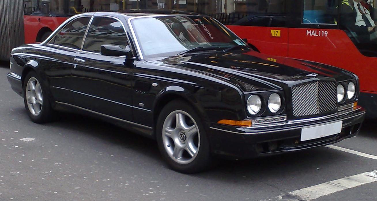 1991-continental-r.jpg