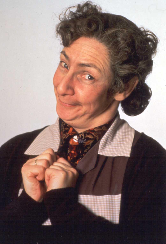 Mrs_Doyle.jpg