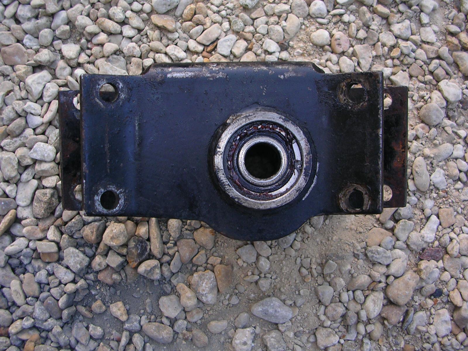 DSCN4005.JPG