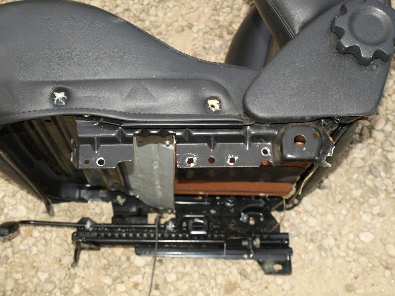 2009seat5.JPG