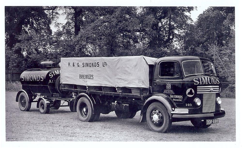1955-Commer-Tug-tanker.jpg