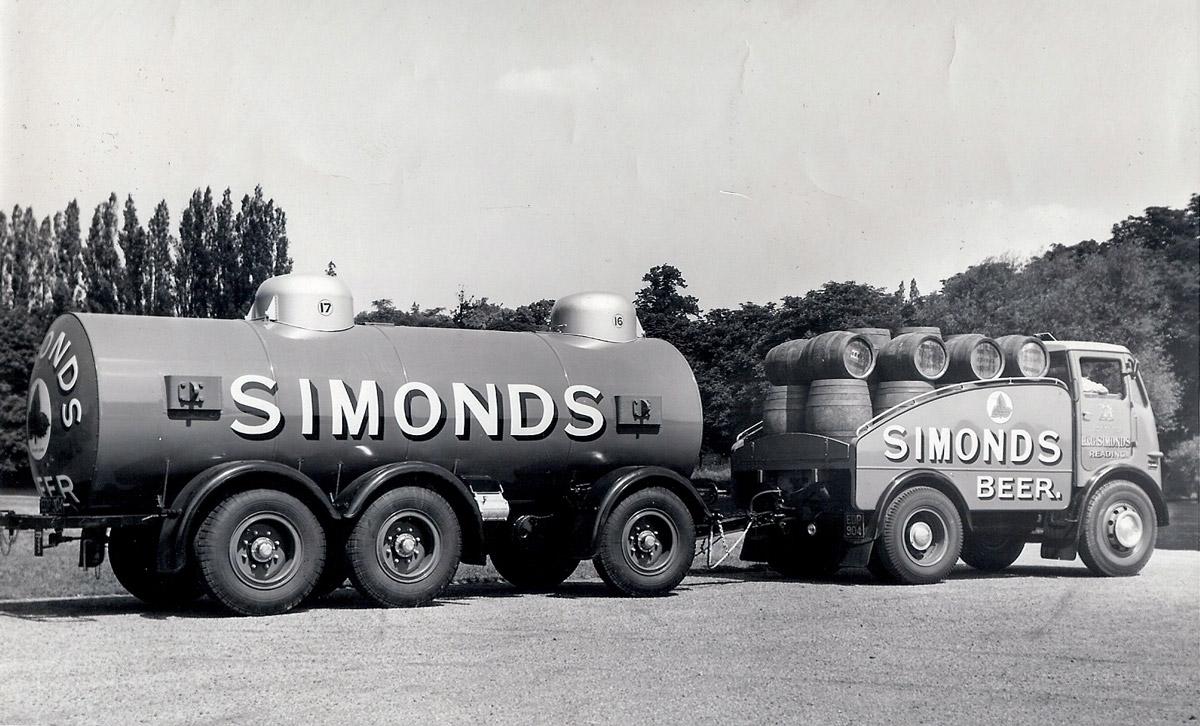1940s-Erf-Tug-Tanker.jpg