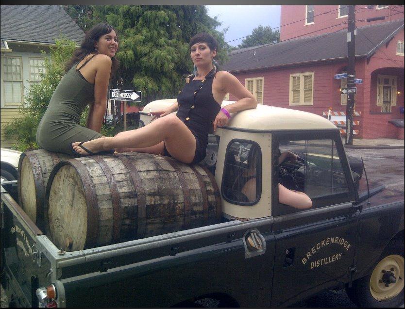 breckenridge_bourbon.jpg