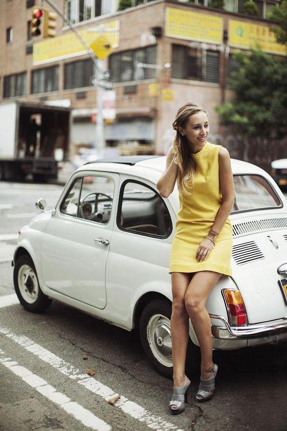 Yellow dress 500.jpg
