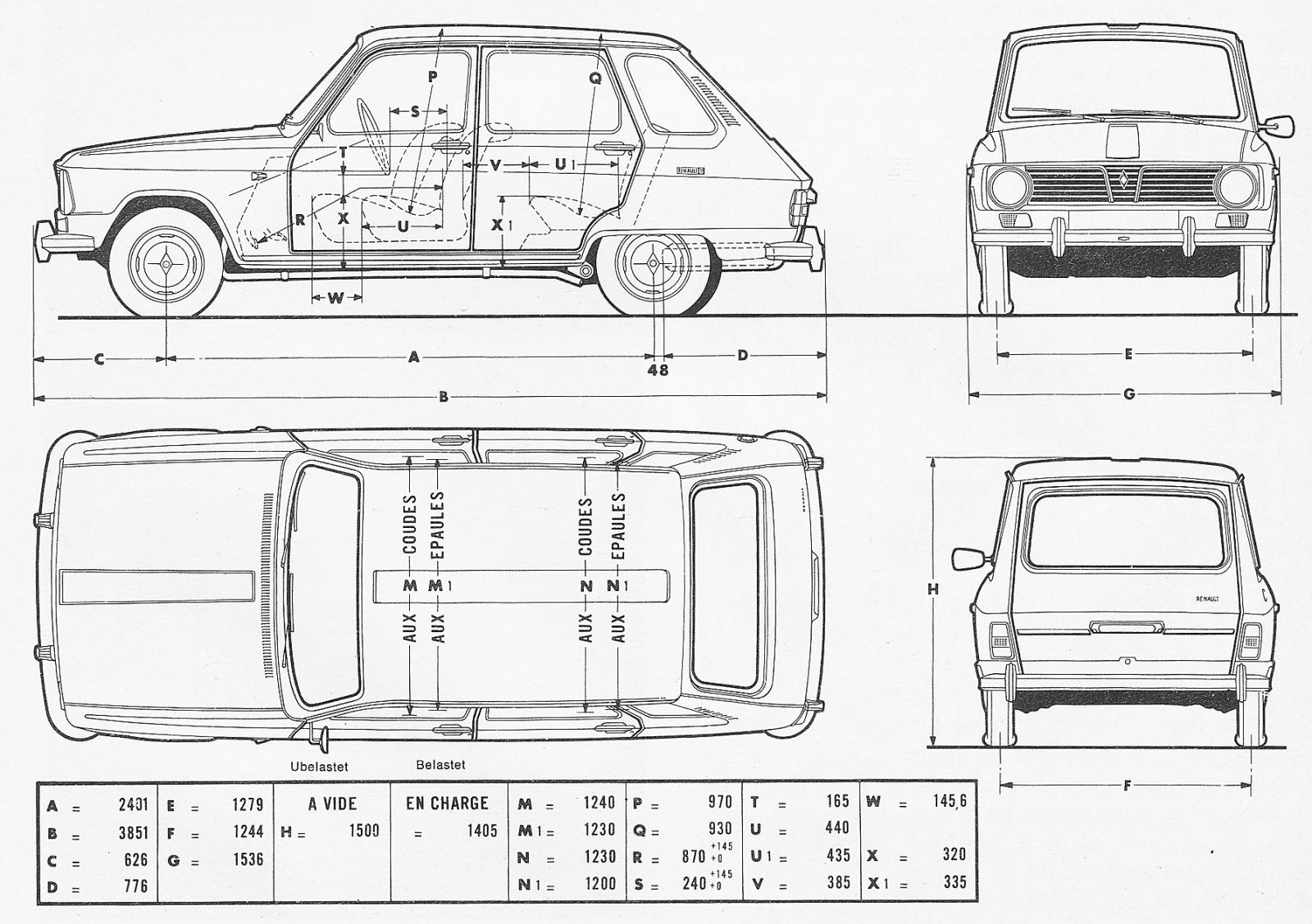 1970_Renault-6.jpg
