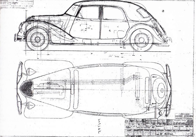 projet-VGD-bertoni-1938.jpg