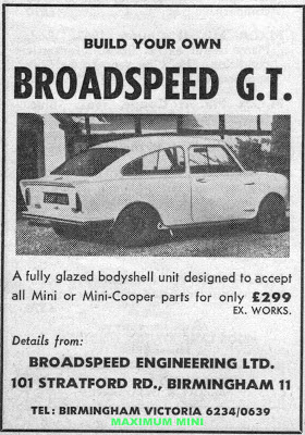 Broadspeed GT for sale 2.jpg