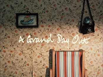 a_grand_day_out.jpg