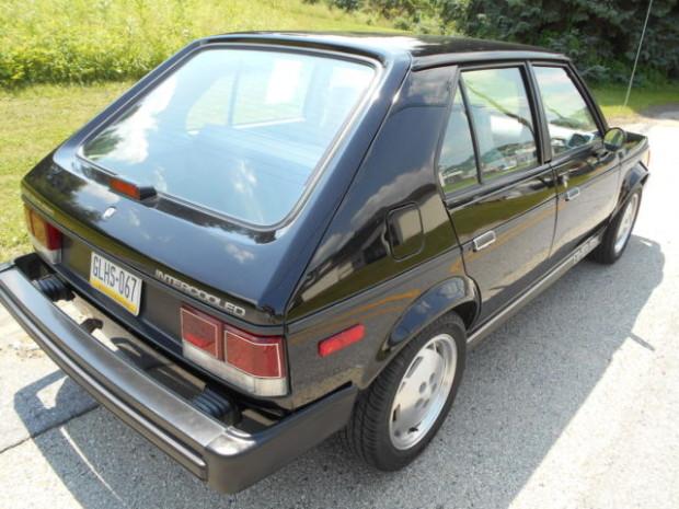 rear-2-620x465.jpg