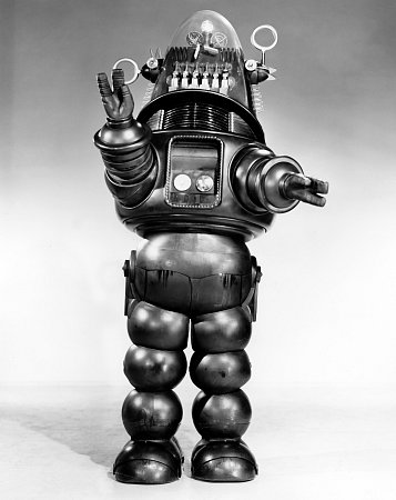 Robby the Robot 2.jpg