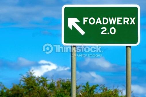 Foadsign.jpg