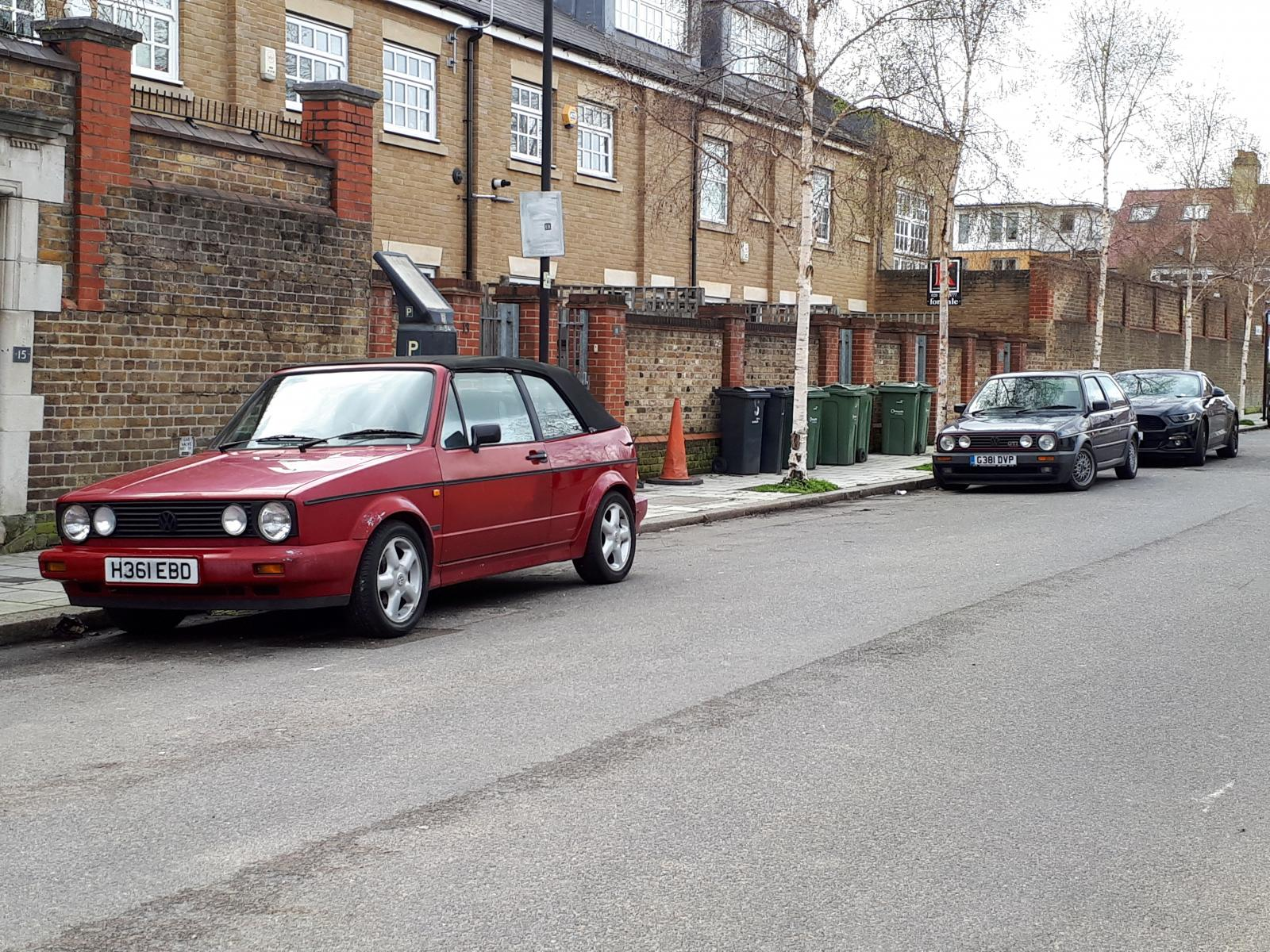 golfs and PCP Mustang.jpg
