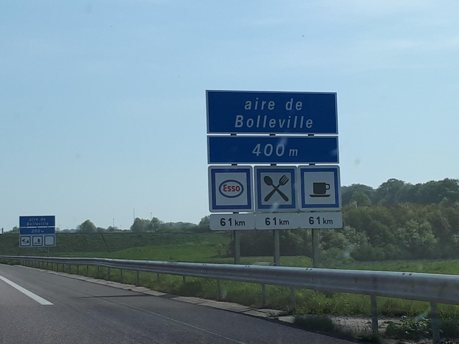 Bo11 pez stop.jpg