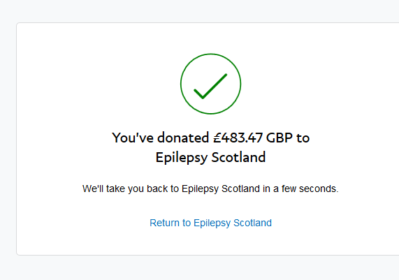 Epilepsy Scotland.PNG