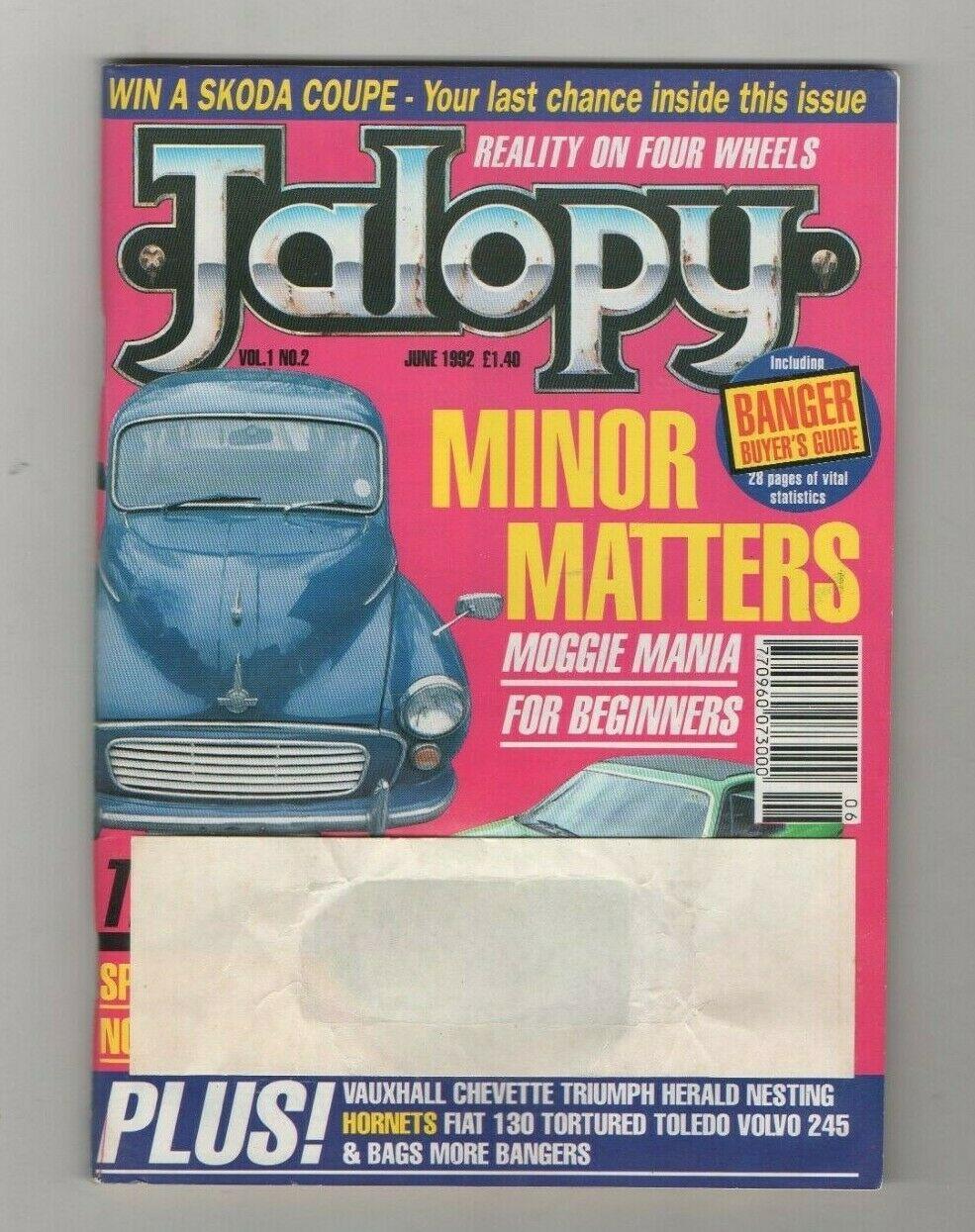 Jalopy #2 Apr 2019.jpg