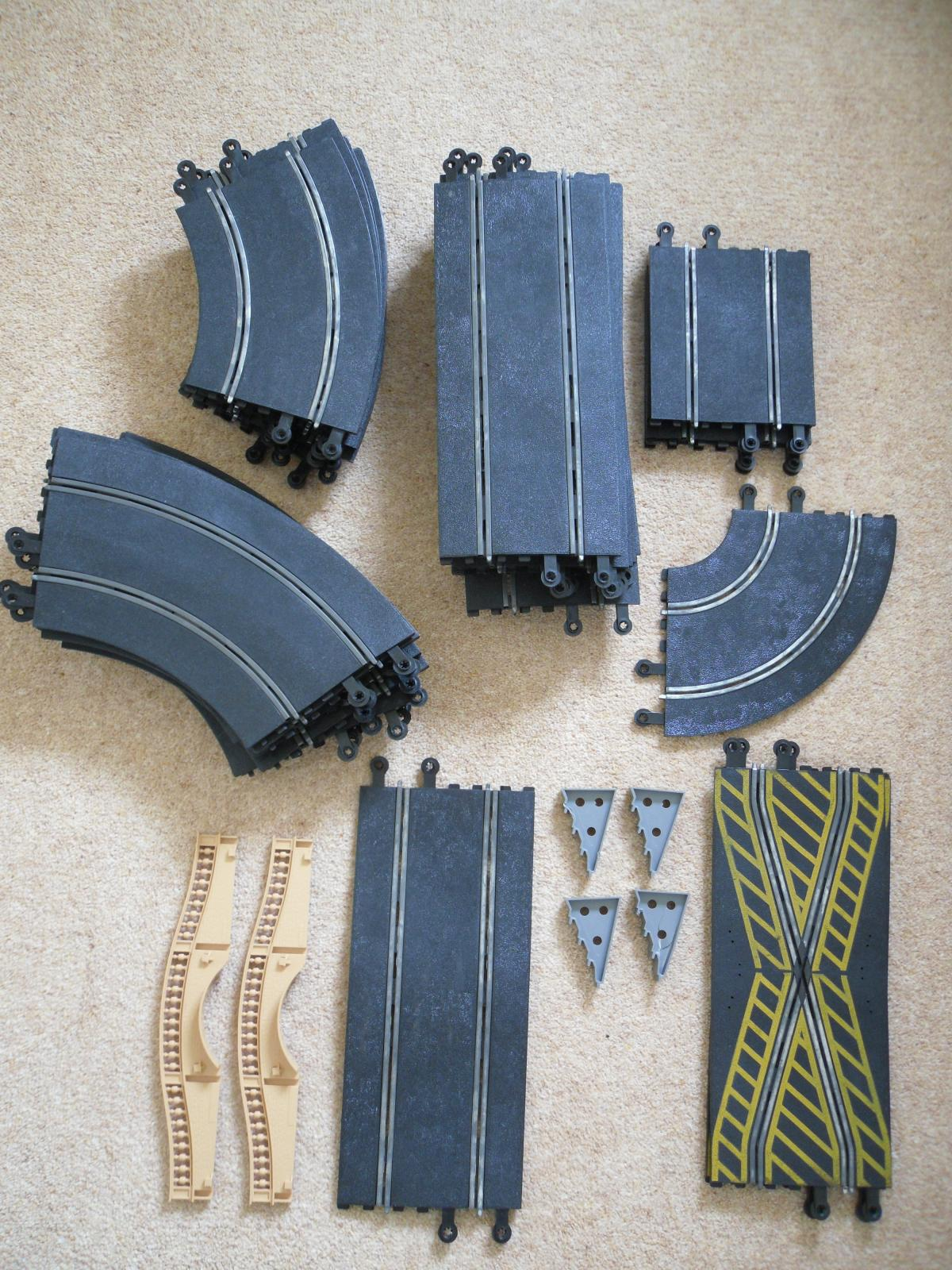 Scalextric lot 001.JPG