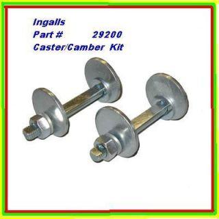 160481613_ingalls-alig-caster-camber-kit-front-29200.jpg