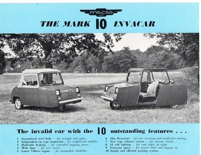 invacar-mark-10-invacar-leaflet_360_ba0990c1673fd72b807d5f636b25ed02.jpg