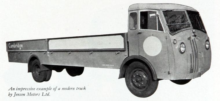 Im1946VLN-Jensen.jpg