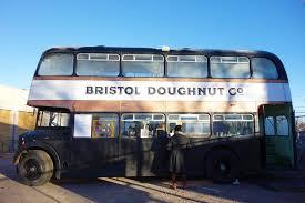 bus doing donut.jpg