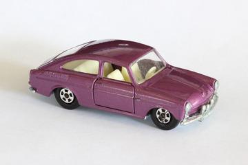 Matchbox_Superfast_Volkswagen_1600_TL_Model_Cars_6e998a6f-644c-43a3-919e-38a5ad8b2b2d_large.JPG