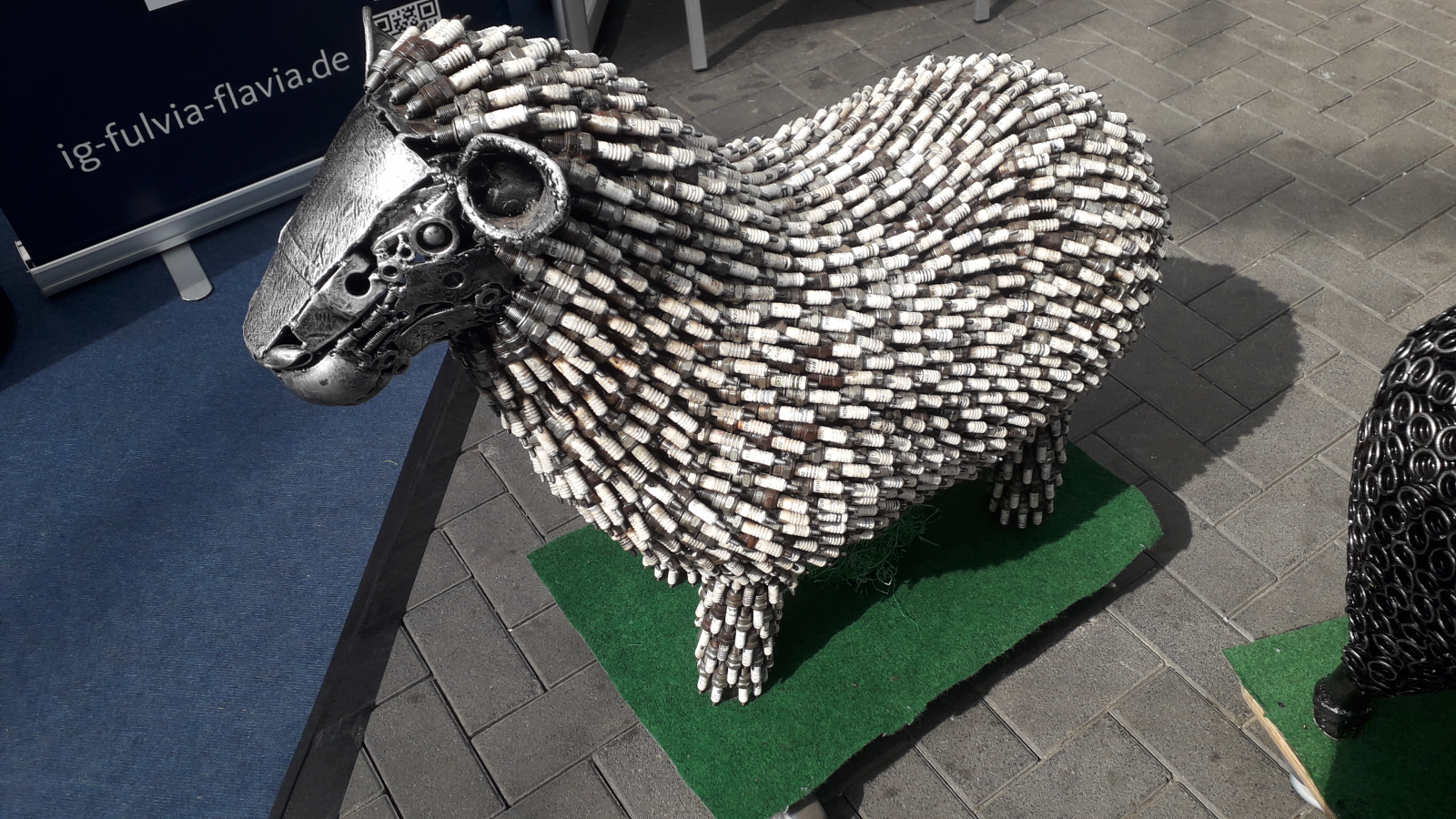 sparky sheep.png
