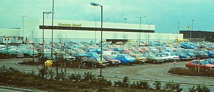 Aberdeen-Airport-440x189.jpg