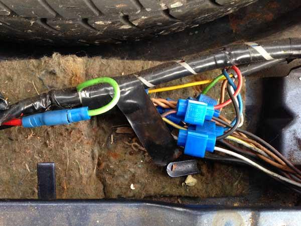 granada-wire3.jpg