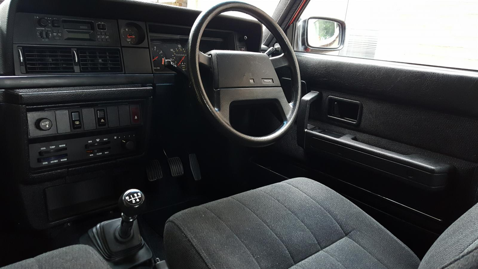 Interior Wheel.jpg