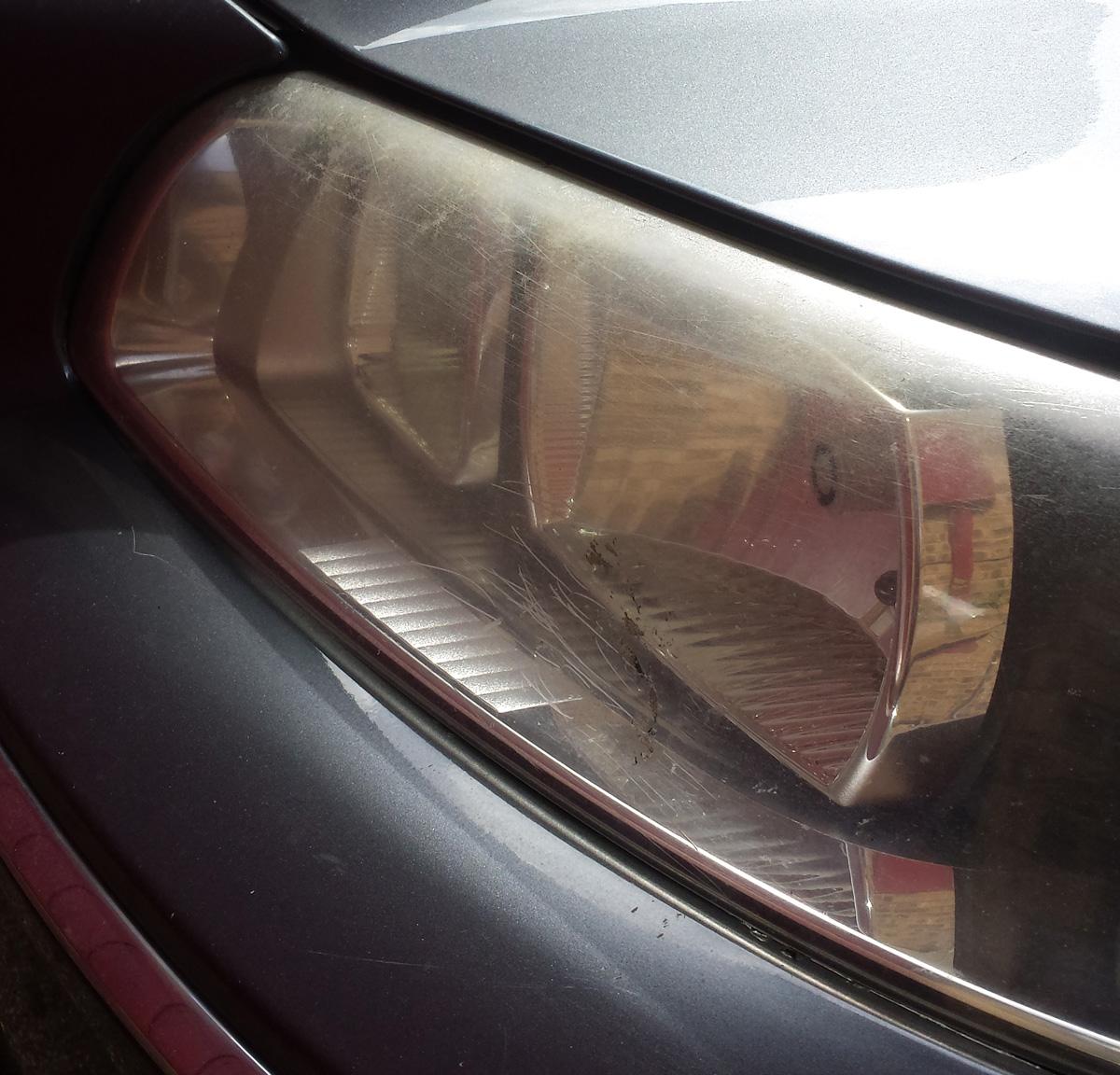 headlights - 1.jpg
