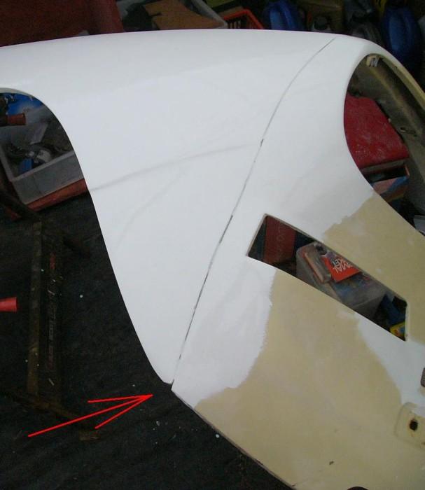 P1240878as.jpg