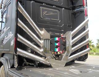 V8 Scania.jpg