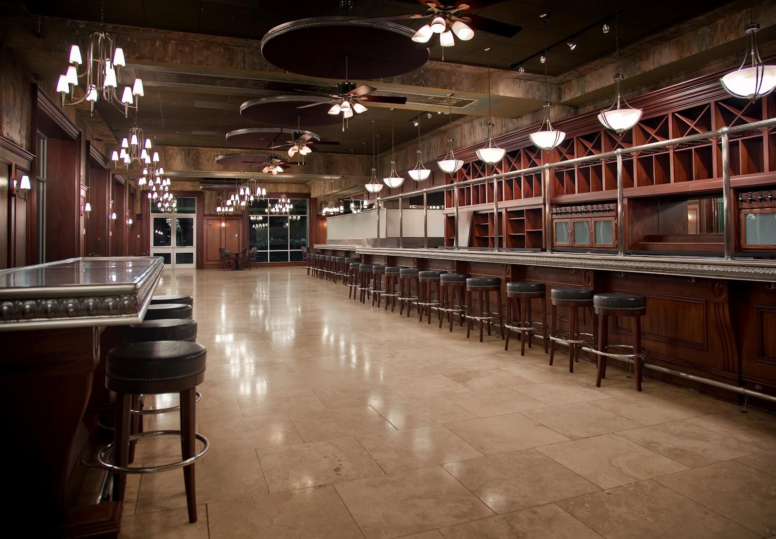 ballroombar.jpg