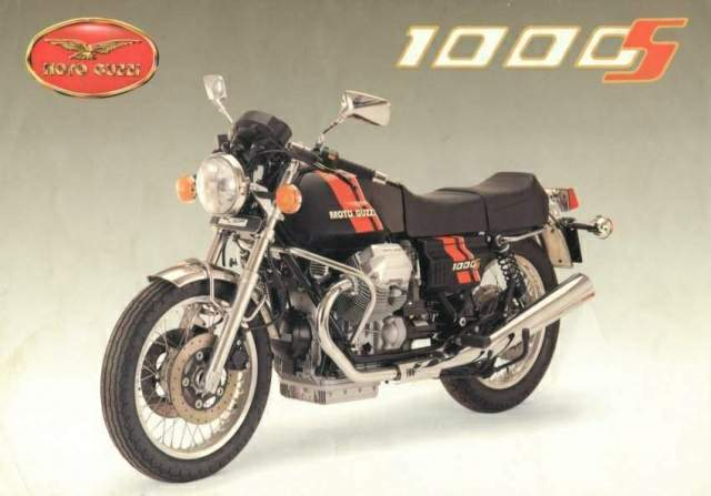 Moto Guzzi 1000S 89  1.jpg