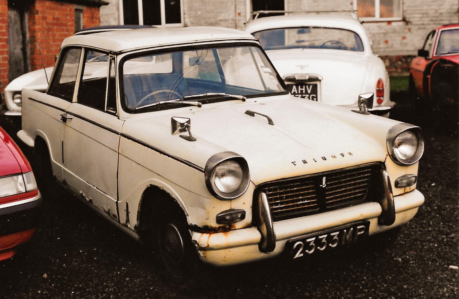 Herald 948cc n-s front broad.jpg